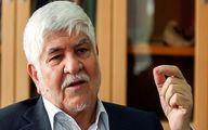 انتقاد تند محمد هاشمی از شعار «مرگ بر روحانی» و حذف نام امام در 22 بهمن