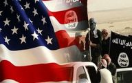 مذاکره آمریکا با چند گروه تروریستی