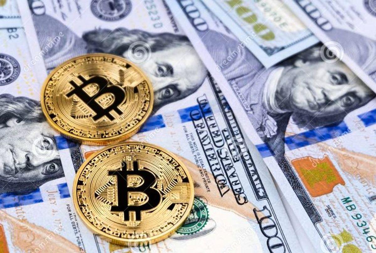 قیمت ارز دیجیتال   این ارز دیجیتال 13 هزار درصد رشد کرد