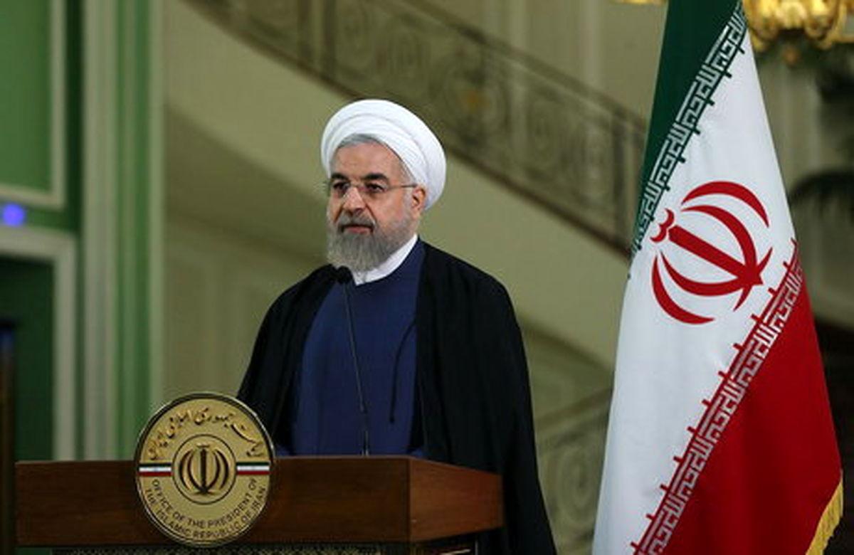 رئیس جمهوری چهارشنبه به البرز سفر میکند
