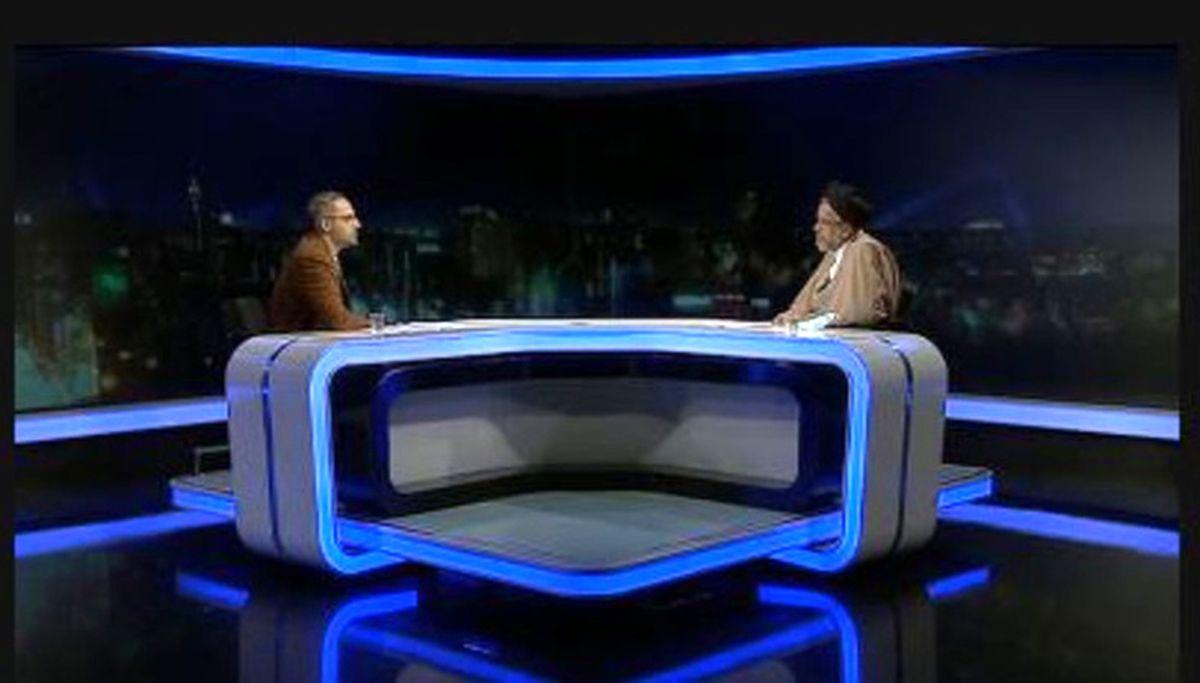 اظهارات جنجالی وزیر اطلاعات در تلویزیون برایش دردسرساز شد + جزئیات