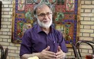 عطریانفر: احمدی نژاد طلایه دار نظریه رادیکال شده است