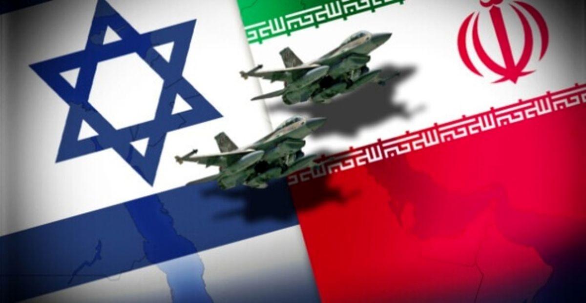 آیا جنگ بزرگ بین ایران و اسرائیل در راه است؟