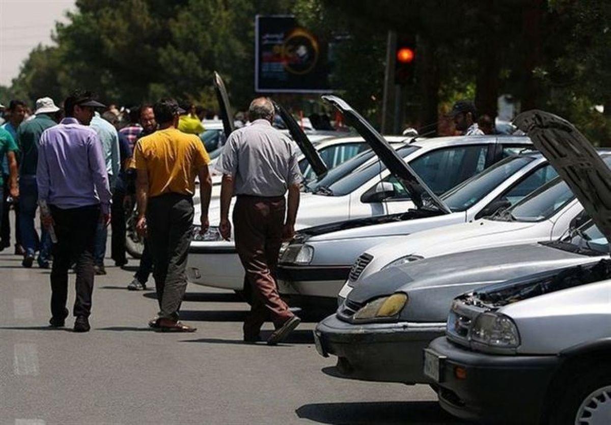 وعده شیرین وزیر صمت درباره قیمت خودرو + جزئیات مهم