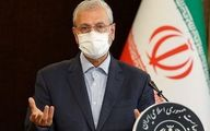 ناگفته های ربیعی از حادثه پارک ملت تا مذاکره ایران و آمریکا