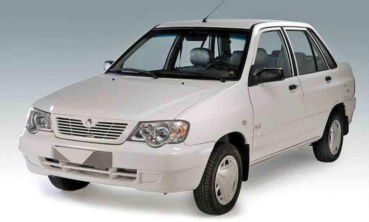 هرج و مرج در بازار خودرو / پراید ۳ میلیون تومان گران شد + جدول
