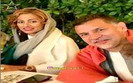 مهریه همسر علی دایی چقدره؟