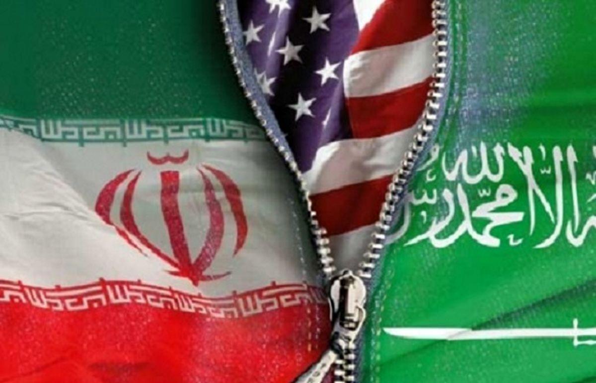 نقش آمریکا در مذاکرات صلح ایران و عربستان + سند