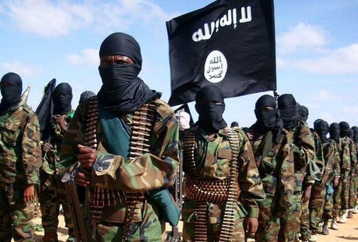 آخرین جزئیات درباره حضور یک داعشی در گلستان