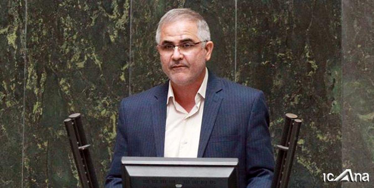 امتیازات وزیر پیشنهادی آموزش و پرورش در نظر نماینده مجلس