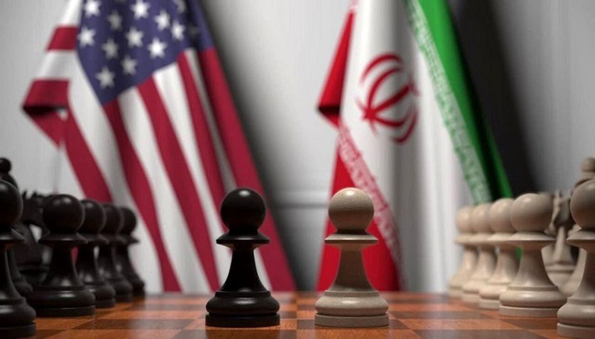 پشت پرده تعلل ایران برای بازگشت به مذاکرات هستهای