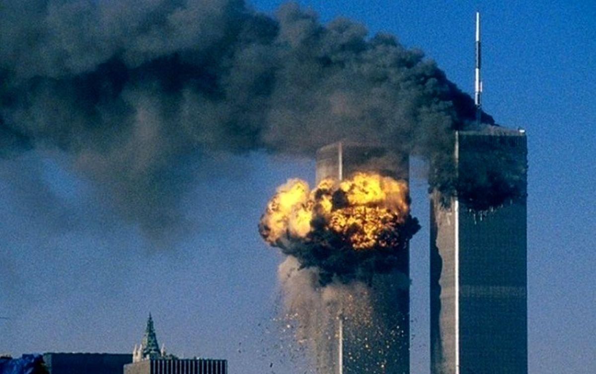 ۲۰ سال پس از انفجار ۱۱ سپتامبر   چرا ریاض هیچگاه محکوم نشد؟