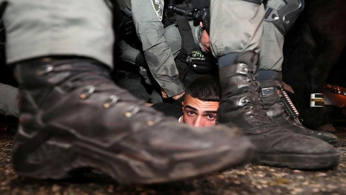 اسرائیل در آتش خشم فلسطین/ در شیخ جراح چه خبر است؟