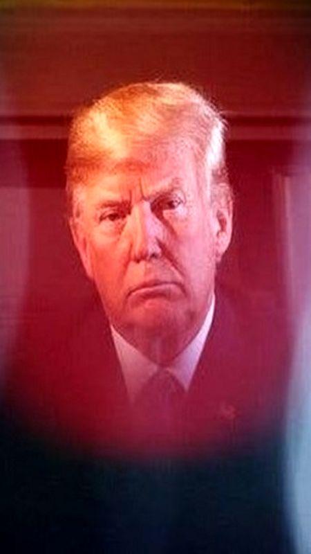 پاتک ترامپ به دموکراتها ؛ حرکت ناگهانی جمهوریخواهان برای بازگشت