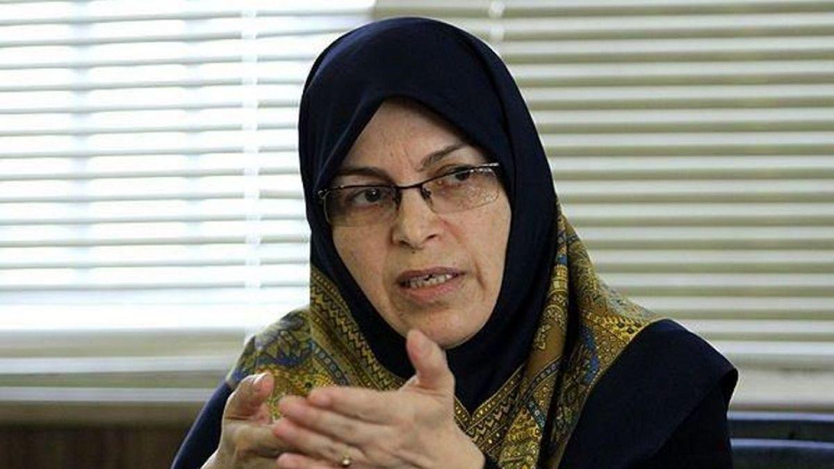 تصویب زمانبندی انتخاب نامزد واحد جبهه اصلاحات در انتخابات ۱۴۰۰ + جزئیات