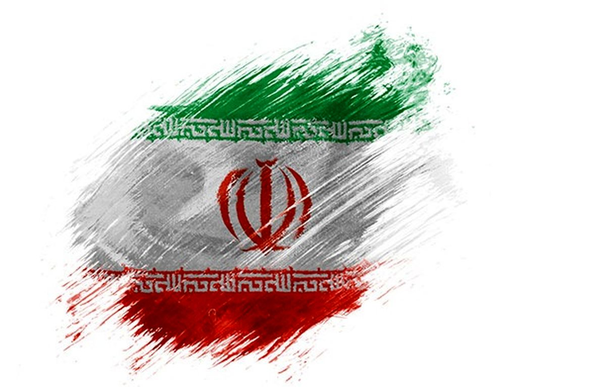 واکنش تند ایران به توقیف وبسایت رسانههای ایرانی