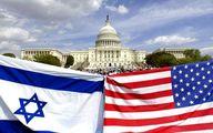دولت جدید رژیم صهیونیستی: مذاکرات با فلسطینیها را از سرمیگیریم