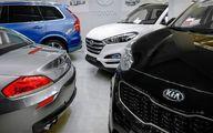 توضیحات جدید درباره واردات خودرو / دست دوم ها ۷۰ درصد ارزان میشوند