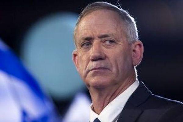 سفر چهار روزه وزیر جنگ اسرائیل به مقصد نامعلوم
