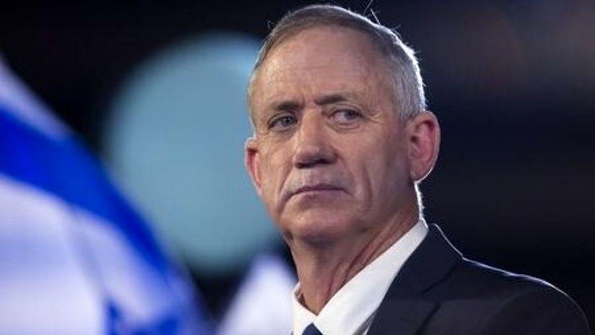 تغییر موضع بیسابقه اسرائیل درباره معادله هستهای ایران