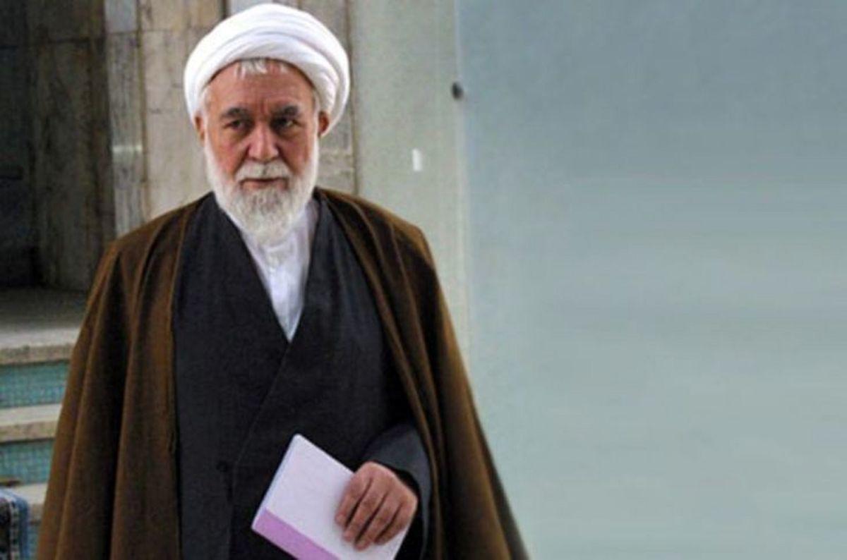حسین انصاریراد: ممکن است خاتمی از جهانگیری حمایت کند/ جهانگیری برخلاف عارف فردی محکم است و میتواند مورد اجماع اصلاحطلبان واقع شد