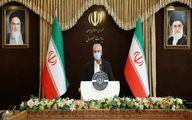 علی ربیعی: آمریکا راهی جز خاتمه دادن به رفتارهای قانونشکن ندارد/ در صورت اجرای کامل برجام، ایران به مسیر برجام بازمی گردد