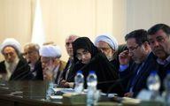 پیشنهادات جدید دولت به مجمع درباره FATF + جزئیات