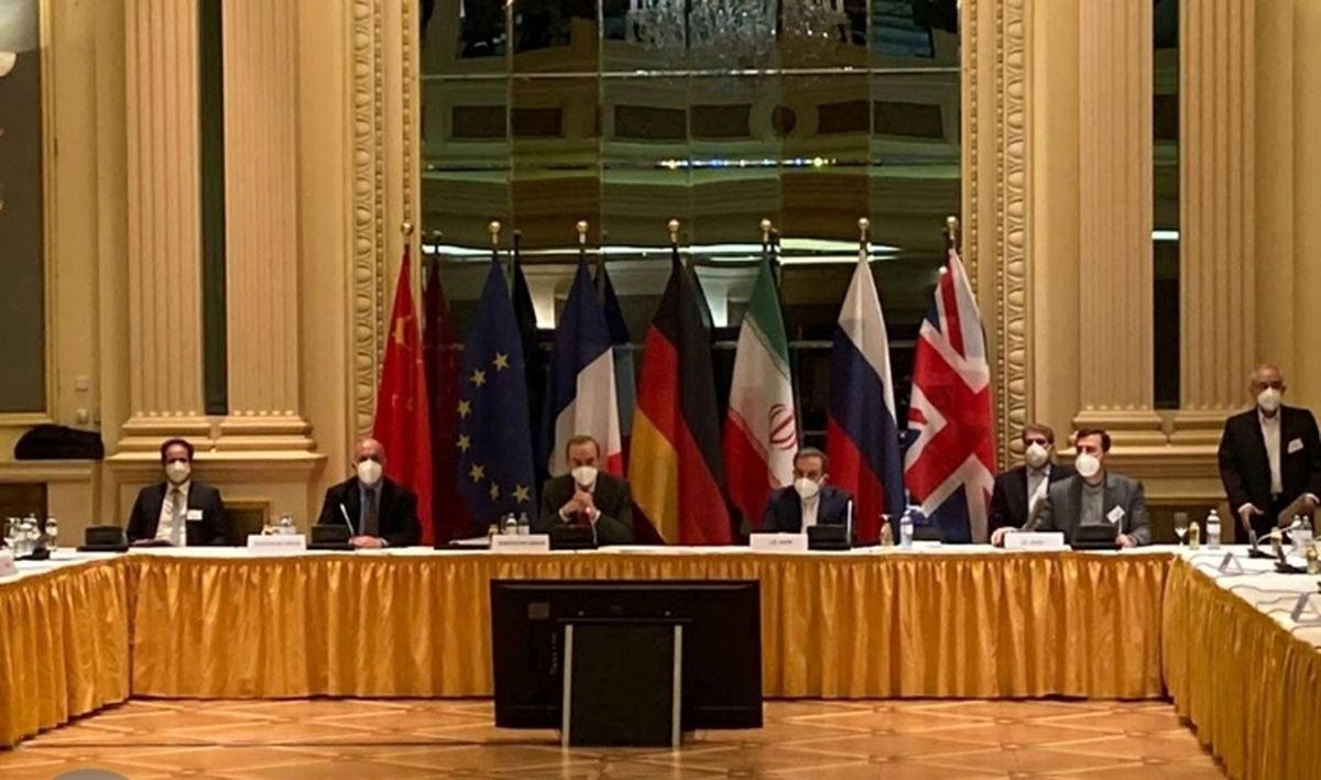 آیا آمریکا و اروپا بن بست خودساخته را در وین میشکنند؟ / مانع اصلی مذاکرات اخیر چیست؟