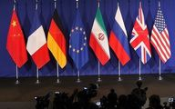 مذاکره ایران و آمریکا از پشت پرده/ مذاکرات هستهای وین به کجا خواهد رسید؟