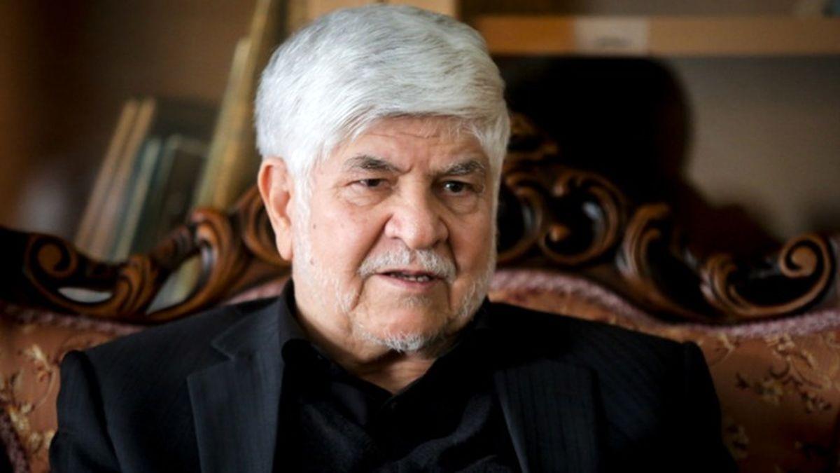 محمد هاشمی رفسنجانی:اگر اصلاحطلبان با چند نامزد وارد انتخابات شوند، لطمه بزرگی میبینند