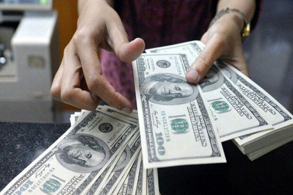 آخرین قیمت دلار و یورو امروز در صرافی ملی چند؟ | جدول