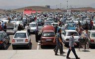 فاجعه در بازار خودرو/ افزایش 25 میلیون تومانی خودرو بعد از شیوه جدید قیمت گذاری