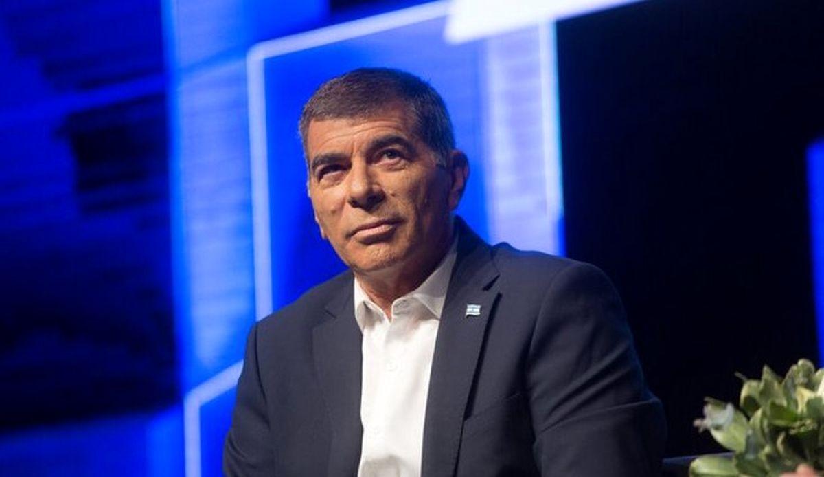 واکنش اسرائیل به توقف اجرای پروتکل الحاقی توسط ایران