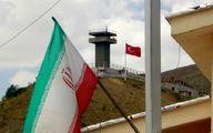 گزارشی وحشتناک از جنایت ترکیه علیه دو شهروند ایران/ خشونت سیستماتیک علیه شهروندان ایرانی در مرز ترکیه تایید شد