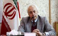 فریدون مجلسی: آمریکا آماده تفاهم با هسته اصلی قدرت در ایران است