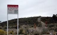 آزمایشهای مرموز ارتش آمریکا در منطقه فوقمحرمانه ۵۱ آغاز شده است؟ + عکس