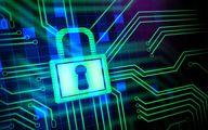 5 راه سریع و آسان برای رمزگذاری راحت زندگی شما در کمتر از یک ساعت