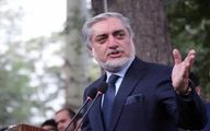 «عبدالله عبدالله» نتایج انتخابات افغانستان را نپذیرفت