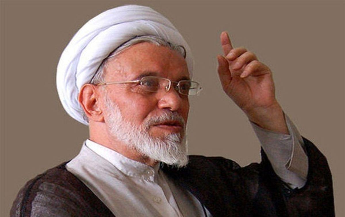 ادعای عضو مجلس خبرگان: در زمان احمدی نژاد خرافات بیشتر بود