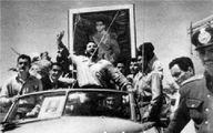 نقش ملکه الیزابت در کودتای ۲۸ مرداد ایران چه بود؟
