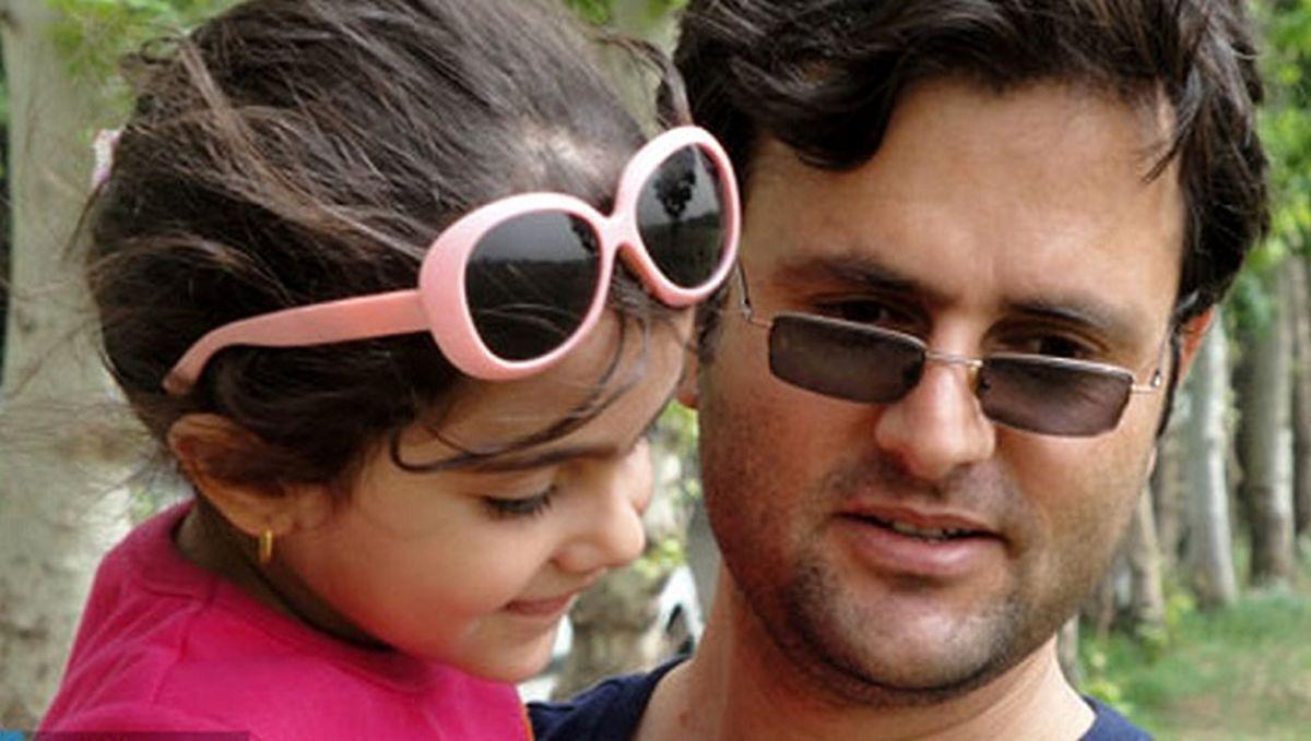 فاش شد:تکذیب ادعای وزیر اطلاعات درباره دستگیری تیم ترور رضایی نژاد + سند
