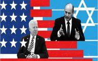 دیدار بنت و بایدن بر سر ایران / در سر نخست وزیر اسرائیل چه می گذرد؟