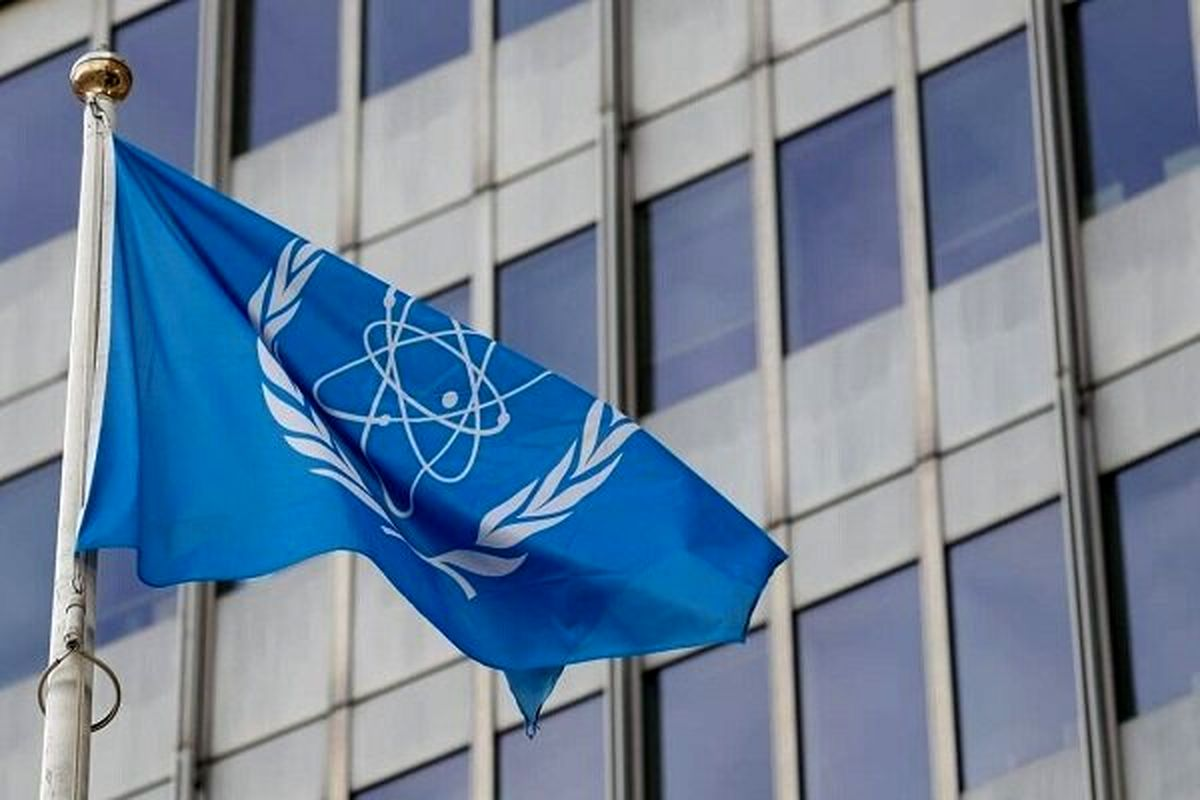 آژانس: در حال رایزنی با ایران درباره تمدید توافق هستیم