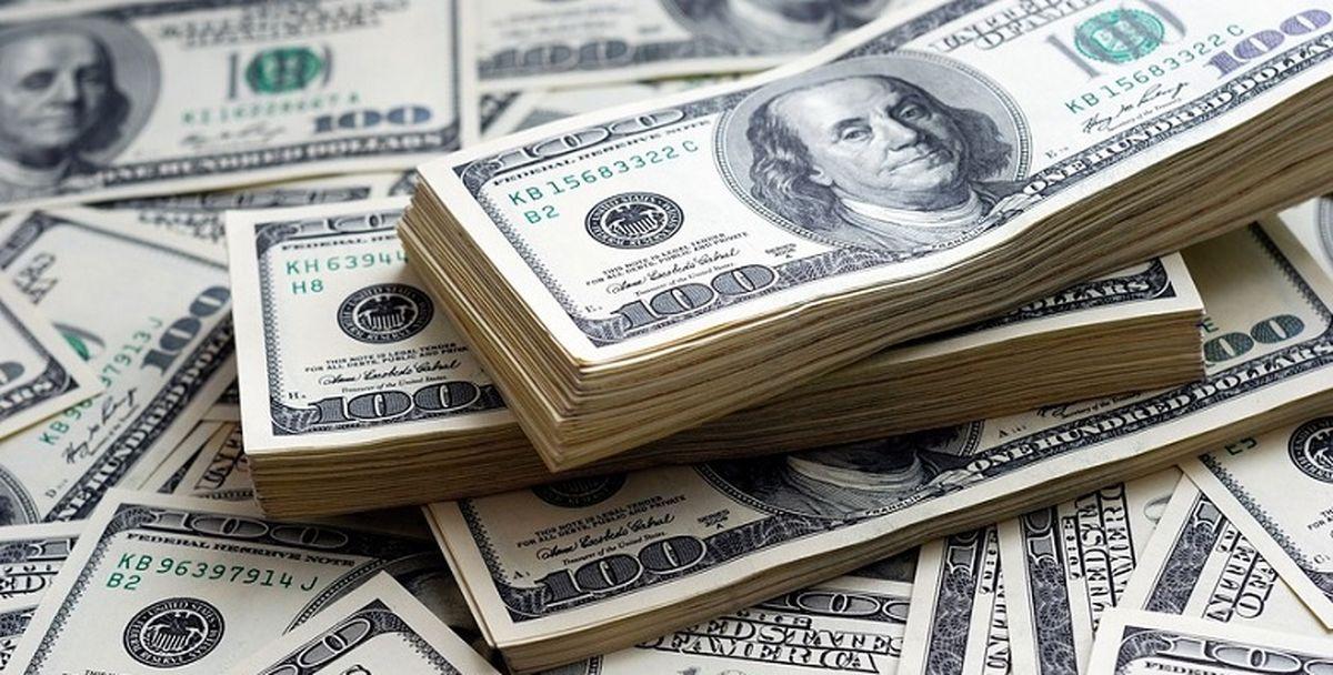 خبر خوش/ ارزانی قیمت دلار در راه است! + جزئیات