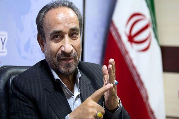 رئیس دولت اصلاحات منهای نظر نهاد اجماعساز نظر نمیدهد