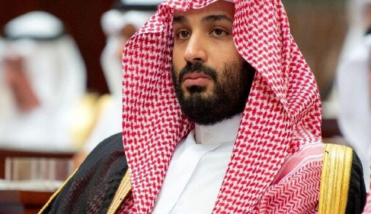 توقع عربستان از توافق هسته ای ایران