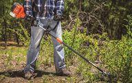 تجهیزات باغبانی و کشاورزی و فضای سبز