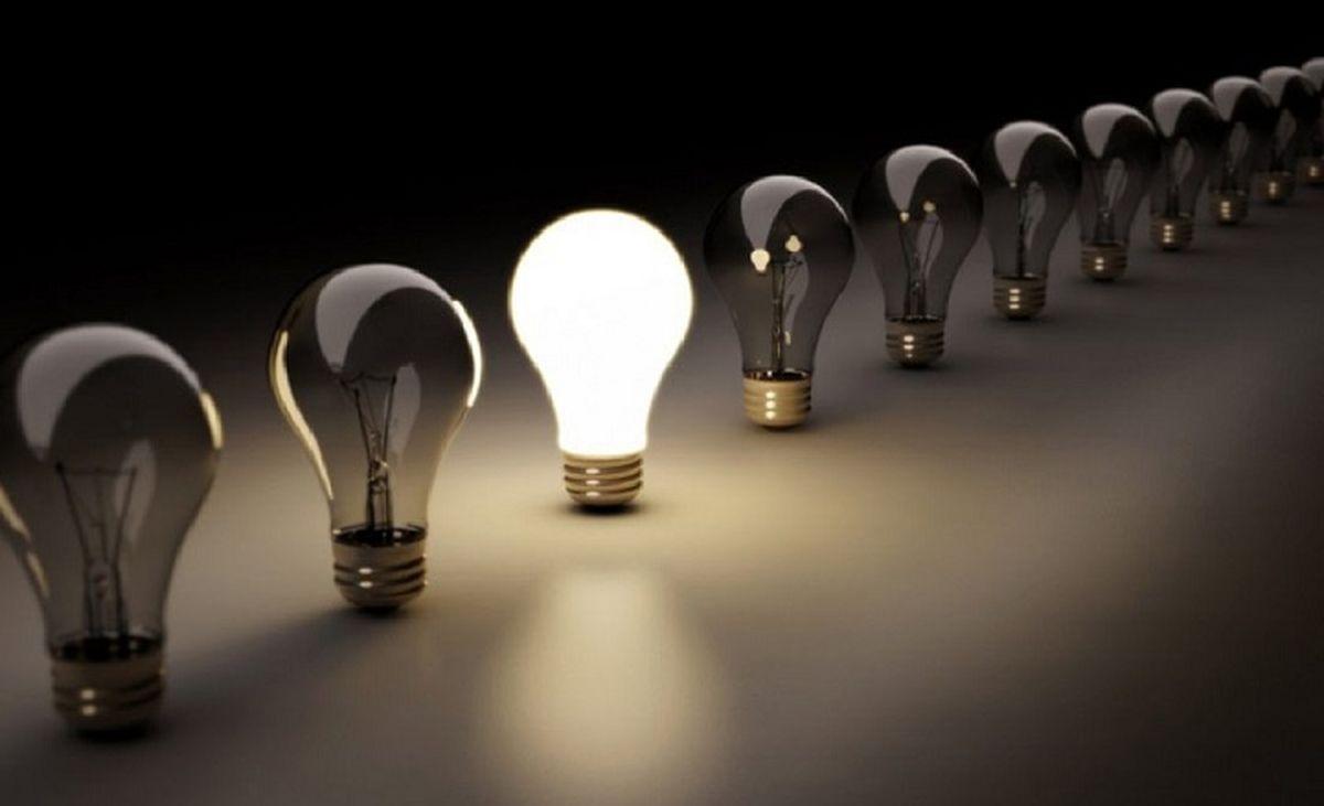 خبر مهم/ قطعی برق بزرگ در راه است + جزئیات