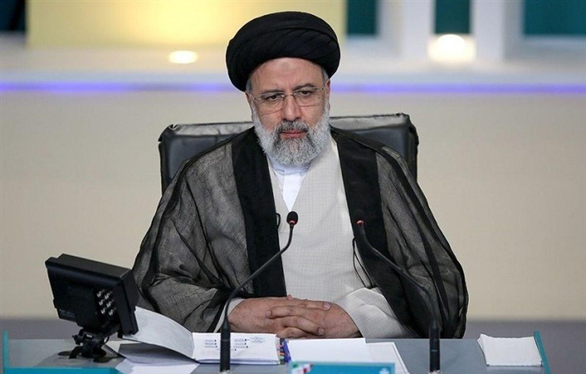 سفر رئیسی به اصفهان لغو شد + علت اصلی لغو سفر