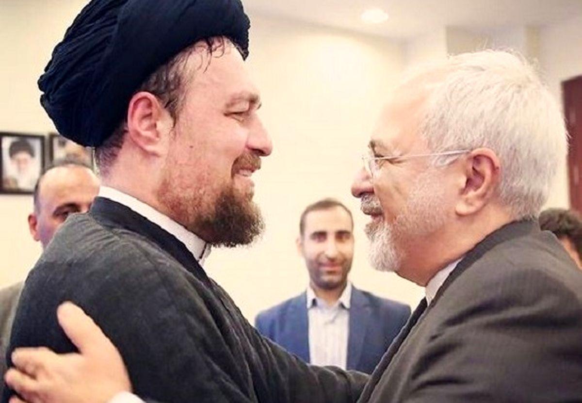 کیهان به خاتمی حمله ور شد + جزئیات کامل